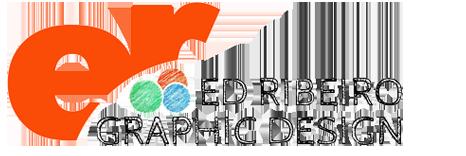 Ed Ribeiro Graphic & Web Design